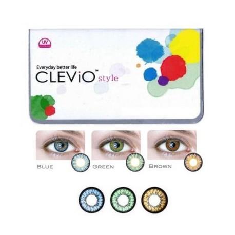 Clevio Style