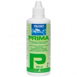 Piiloset Prima läätsevedelik 360 ml + konteiner