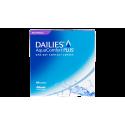 DAILIES AquaComfort Plus Multifocal 90 Lenses/Box
