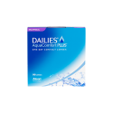 DAILIES AquaComfort Plus Multifocal 90 tk/pk