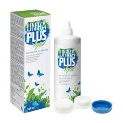 Unika Plus 360 ml + konteiner
