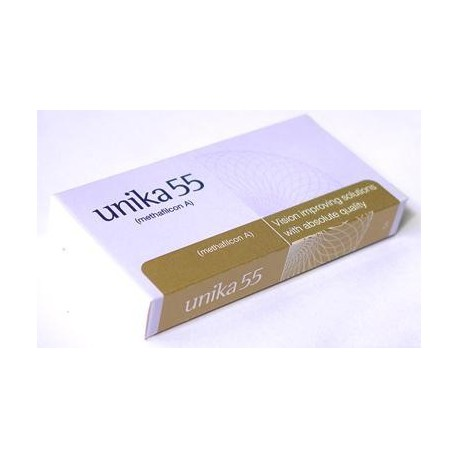 Unika 55