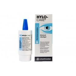 Hylo-Care silmatilgad