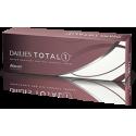 Dailies Total1 30 tk/pk