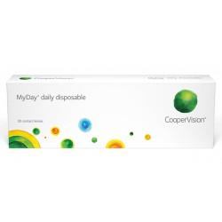 MyDay 1day